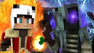 Download FINAL ACT OF REVENGE! | Wildthorne Academy SEASON 1 FINALE(Minecraft School of Magic Roleplay E10) Video