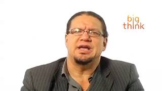 Download Penn Jillette: Reading the Bible (Or the Koran, Or the Torah) Will Make You an Atheist Video