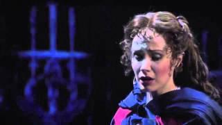 Download Phantom of the Opera 25th Anniversary Tribute Video