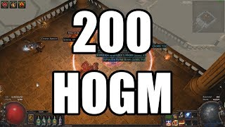 Download Loot from 200 Hall of Grandmasters Video