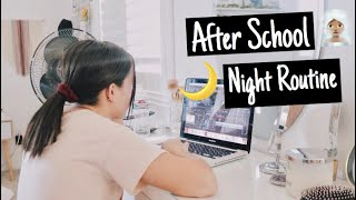 Download After School Night Routine 2018 Video
