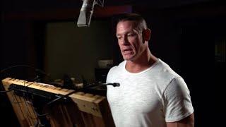 Download Meet The Voice Cast of Ferdinand - John Cena, David Tennant, Kate McKinnon, Flula Borg Video