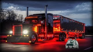 Download Chase Trucking - Rolling CB Interview™ Video