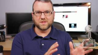 Download Multi User Android GUI, Google (Motorola) Sues Apple! Video