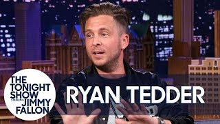 Download Ryan Tedder Ignored Paul McCartney with a ″New Phone, Who Dis?″ Text Video