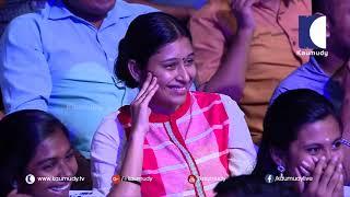 Download Ramesh Pisharadi's wonderful show, trolling TV talk show participants and PC George   Kaumudy TV Video