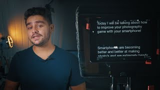 Download How To Improve Your Video's with an iPad Teleprompter (Tutorial/review) Video