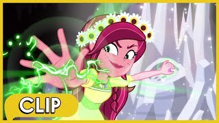 Download The Truth Of Gaea Everfree - MLP: EG - Legend Of Everfree [HD] Video