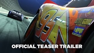 Download Cars 3 Official US Teaser Trailer Video