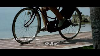 Download ヘッド・ショット(字幕版) Video