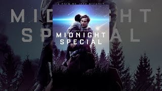Download Midnight Special Video