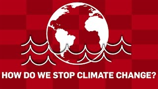 Download How Do We Stop Climate Change?   Brit Lab Video