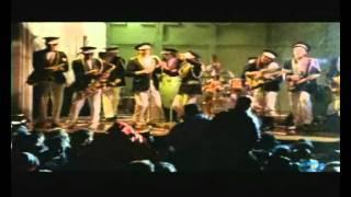 Download Stuðmenn - Úti í Eyjum Video