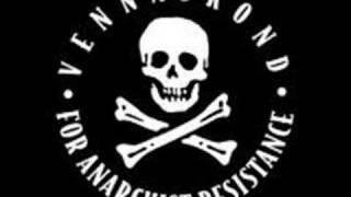 Download Vennaskond - Subatlantiline kohtumine Video