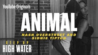 Download Animal | Step Up: High Water, Season 2 (Official Soundtrack) Video