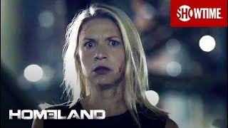Download Homeland Season 7 (2018) | Official Trailer | Claire Danes & Mandy Patinkin SHOWTIME Series Video