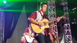 Download Gitar vs Sulim Dos Nakkok Na Marsada Band pesta bolon simbolon Video