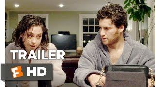 Download Night Owls Trailer 1 (2015) - Adam Pally, Rosa Salazar Movie HD Video