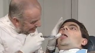 Download Weird and Wacky | Funny Compilation | Classic Mr. Bean Video
