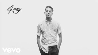 Download G-Eazy - Lotta That ft. A$AP Ferg, Danny Seth Video