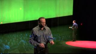Download I Love Nutritional Science: Dr. Joel Fuhrman at TEDxCharlottesville 2013 Video