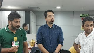 Download Live: Why Chennai Is Giving Heart Attack To Their Fans? Video