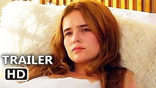 Download THE YEAR OF SPECTACULAR MEN Official Trailer (2018) Zoey Deutch, Cameron Monaghan Movie HD Video