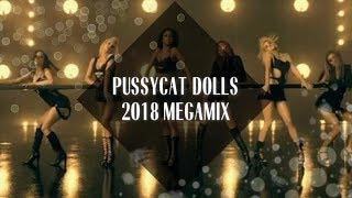 Download The Pussycat Dolls: Megamix [2018] Video