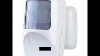 Download curso instalaçoes elétricas aula 1: Como instalar sensor de presença com foto célula Video