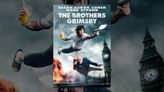 Download The Brothers Grimsby Video
