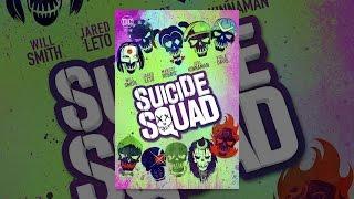 Download Suicide Squad Video