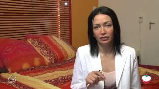 Download How to treat Lack of libido علاج البرود الجنسي Video