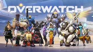 Download Overwatch! Season 3 competitive placement matches! #overwatch Video