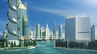 Download Top 5 Future Smart Cities of INDIA | India in 2030 | Upcoming Smart City in India 2018 latest Video