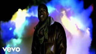 Download Kanye West - Can't Tell Me Nothing Video