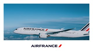 Download We are Air France Video