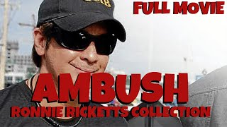 Download AMBUSH - FULL MOVIE - RONNIE RICKETTS COLLECTION Video