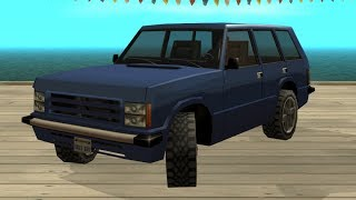 Download GTA San Andreas - Huntley Video