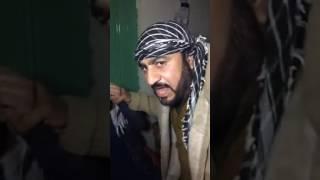 Download kotli kalan ke manjlass part1 10.12.2016 Video