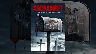Download Sacrament Video