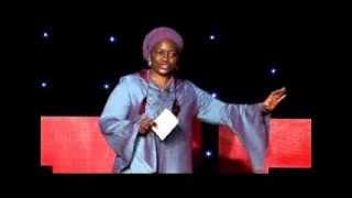 Download Inspirational values: Aisha Babangida at TEDxYouth@Maitama Video