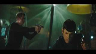 Download Star Trek ~ 12XII Padawan~Learning~Node~Module Video