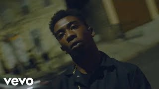 Download Desiigner - Panda Video