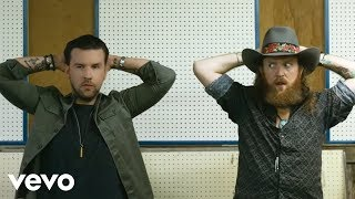 Download Brothers Osborne - It Ain't My Fault Video