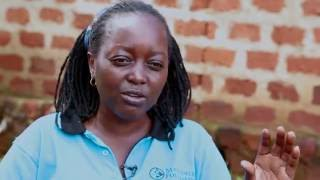 Download Connect Uganda: Why empowering public libraries with technology is so important (February, 2014) Video