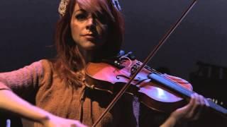 Download Les Misérables Medley - Lindsey Stirling Video