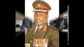 Download GAMBA - HOSIAH CHIPANGA Video