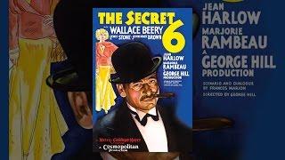 Download The Secret Six Video