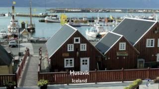 Download Islandia Video
