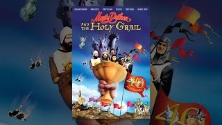 Download Monty Python and the Holy Grail Video